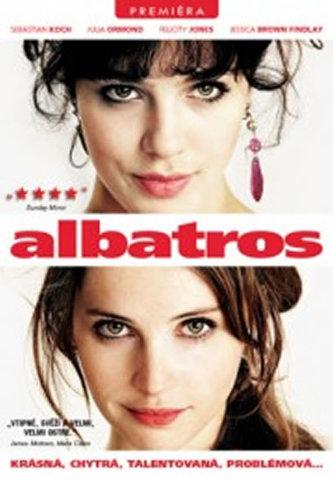 Albatros - DVD