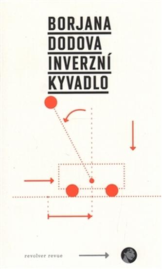 Inverzní kyvadlo - Borjana Dodova