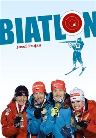 Biatlon
