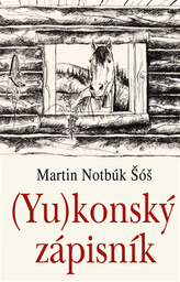 (Yu)konský zápisník