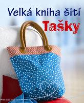 Velká kniha šití - Tašky