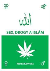 Sex, drogy a islám