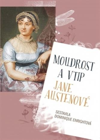 Moudrost a vtip Jane Austenové