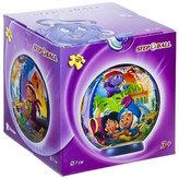 Plastic Puzzle Koule 60 Aladin
