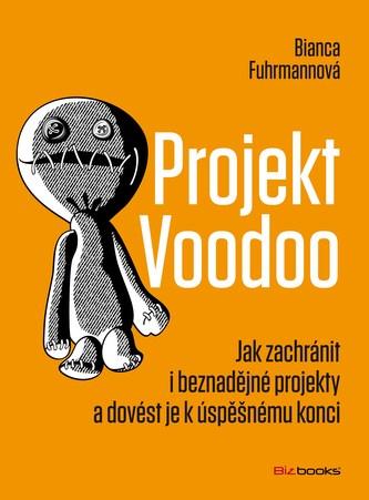 Projekt Voodoo