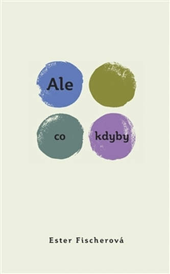 Ale co kdyby