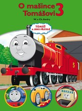 O mašince Tomášovi 3