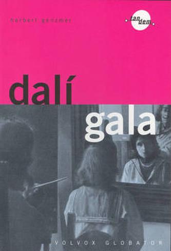 Dalí Gala