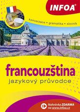 Jazykový průvodce - francouzština