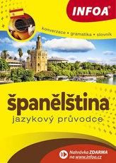 Jazykový průvodce - španělština