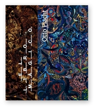 El Libro Mágico - Otto Placht