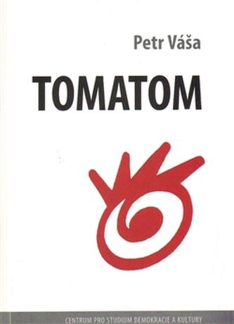 Tomatom