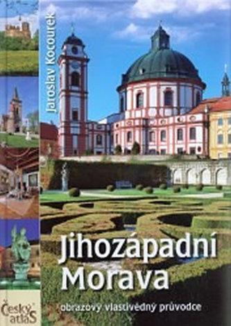 Jihozápadní Morava