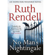 No Man´s Nightingale