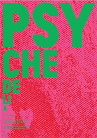 Psychedelia - Zdenek Primus