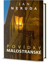 Povídky Malostranské