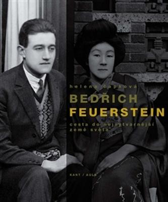 Bedřich Feuerstein