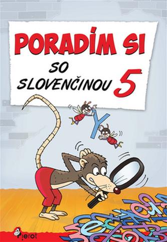 Poradím si so slovenčinou 5