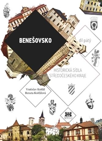 Benešovsko