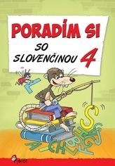 Poradím si so slovenčinou 4