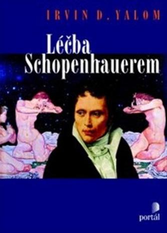 Léčba Schopenhauerem