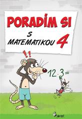 Poradím si s matematikou 4