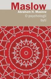 O psychologii bytí