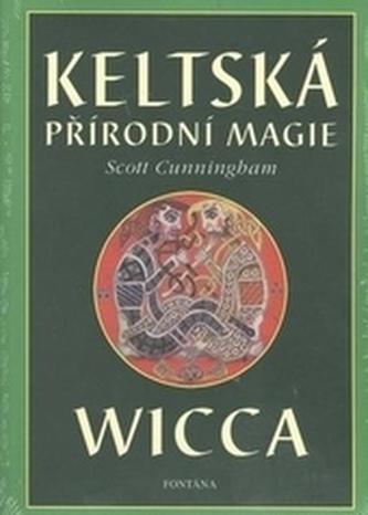Keltská přírodní magie