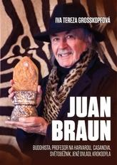 Juan Braun