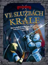 Středověk - Dobrodružná historie