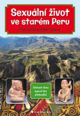 Sexuální život ve starém Peru