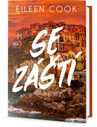 Z tajů pražských pověstí