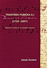 František Pubička S.I. (1722–1807)