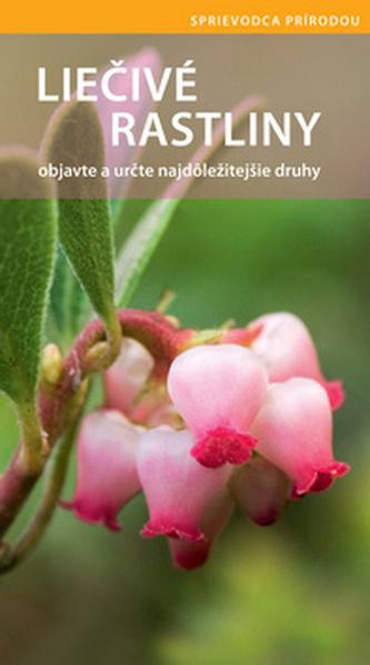 Liečivé rastliny