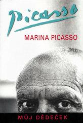 Picasso - Můj dědeček