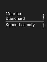 Koncert samoty