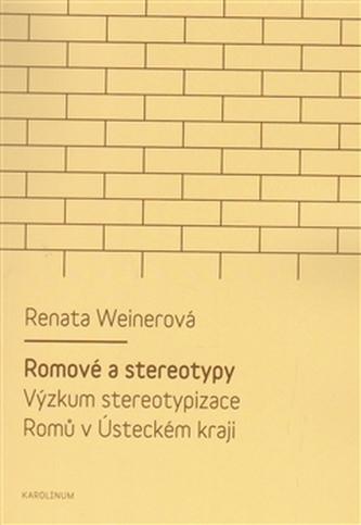 Romové a stereotypy
