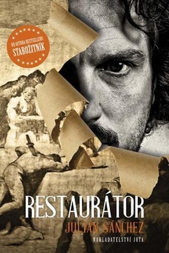 Restaurátor