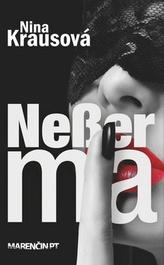 NeBer ma