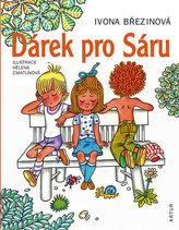 Dárek pro Sáru - 2. vydání