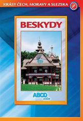 Beskydy DVD - Krásy ČR