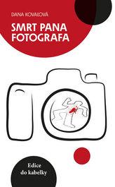 Smrt pana fotografa