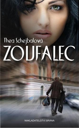 Zoufalec