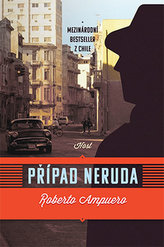 Případ Neruda