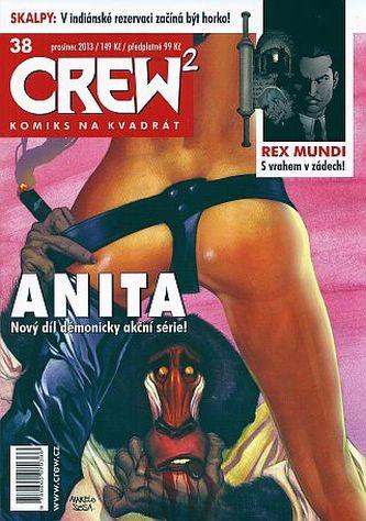CREW2 38 Anita