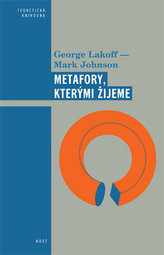 Metafory, kterými žijeme