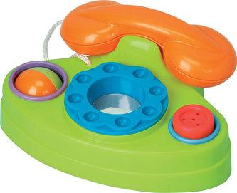 Telefon Baby