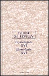 Etymologie XVI