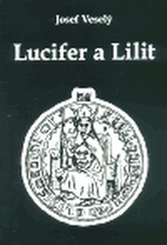 Lucifer a Lilit