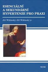 Esenciální a sekundární hypertenze pro praxi